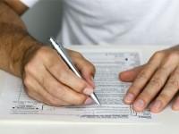 РАЗЪЯСНЕНИЕ о порядке принятия в эксплуатацию индивидуальных жилых домов