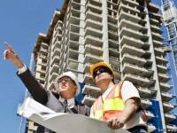 Гарантийные сроки в строительстве
