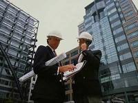 Начинается децентрализация в сфере государственного архитектурного контроля.