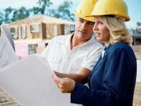 Частные фирмы по технической инвентаризации недвижимости успешно работают в Днепропетровске.