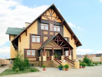 Как легально начать строительство индивидуального жилого дома площадью до 300 м.кв.