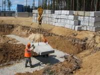 РАЗЪЯСНЕНИЕ о порядке получения права на выполнение строительных работ на объектах I-III категории сложности.