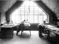 Ответственный проектировщик в декларациях / уведомлениях о начале работ