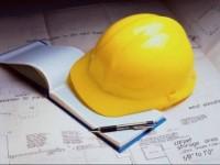 Относительно способа представления декларации в инспекцию государственного архитектурно — строительного контроля