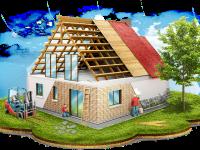 Относительно действия разрешения на выполнение строительных работ