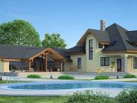 Какие вещные права на недвижимое имущество, их обременения подлежат государственной регистрации?