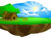 Оформление правоустанавливающих документов на земельные участки, которые заняты объектами самовольного строительства