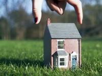 Необходимым условием для сооружения объекта строительства является наличие земельного участка, на который оформлено право собственности или пользования.