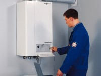 Узаконивать замену газовых приборов без изменения их мощности не нужно!