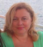 Бабушкина Наталья. Директор агентства недвижимости и инвентаризации объектов.