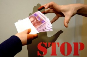 stop-korrupciya_85417