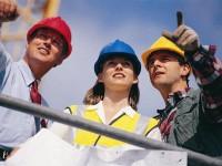 Лицензии на исполнение землеустроительных работ отменены.