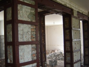 ukr-dver-okn